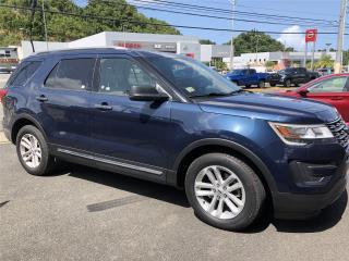 AutoGrupo Usados GM  Puerto Rico