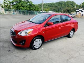 NIMAY AUTO USADOS 3 Puerto Rico