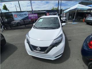 Shiro Auto Sales Puerto Rico