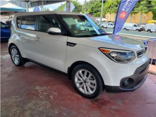 SUPER DISCOUNT AUTO SALES Puerto Rico