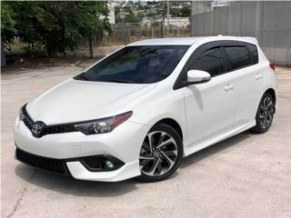 TOYOTA YARIS LE 2019 , Toyota Puerto Rico
