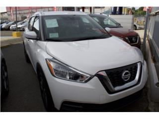 2020 Nissan Rogue S *VEA VIDEO* , Nissan Puerto Rico