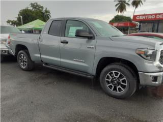 Tu Contacto Toyota Puerto Rico