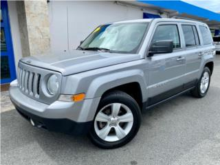 2011 Jeep Wrangler Unlimited Sport, T1586008 , Jeep Puerto Rico