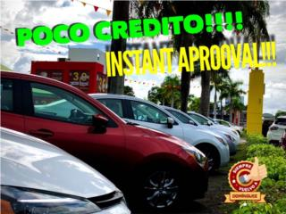 TOYOTA YARIS AUT 2014 EXCELENTES , Toyota Puerto Rico