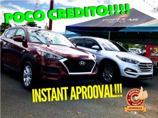 **Hyundai Kona 2020** , Hyundai Puerto Rico