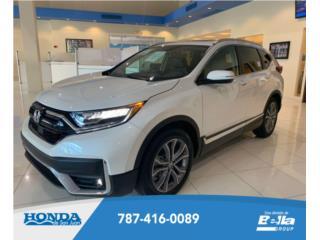 PASSPORT EXL 2020 , Honda Puerto Rico