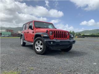 Cosme Auto Sales Puerto Rico
