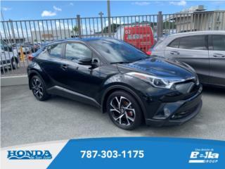 2020 Highlander LE - SILVER  , Toyota Puerto Rico