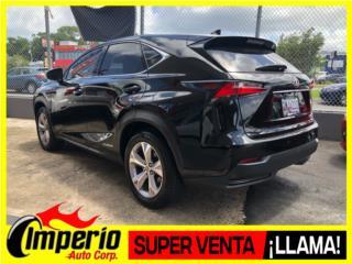 SUPER VENTA IMPERIO AUTO CORP. Puerto Rico
