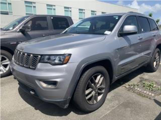 RVP Auto Sales Puerto Rico