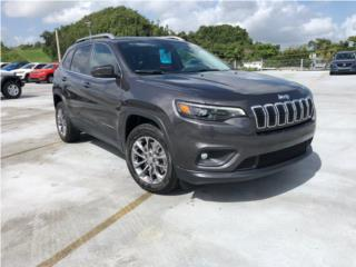 FlagShip Chrysler Dodge Jeep Ram Puerto Rico