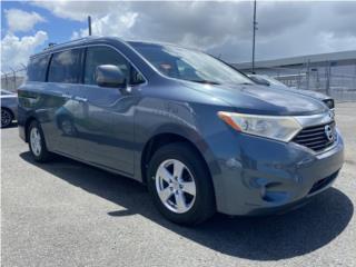 MANGUAL AUTO Puerto Rico