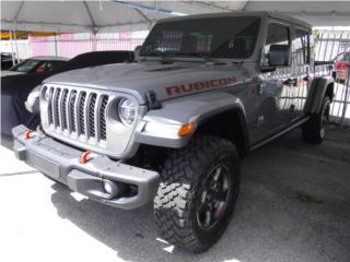 NAGUABO AUTO TOYOTA - AUTOS USADOS Puerto Rico