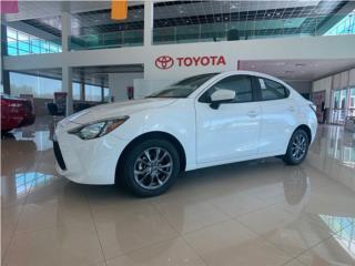 2020 Toyota Corolla XSE Mint Condition , Toyota Puerto Rico