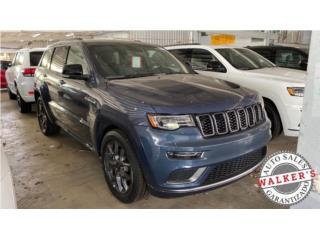 # Walker's Auto Sales Puerto Rico