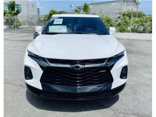 Car's Gallery Puerto Rico