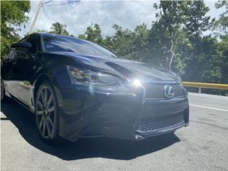 CAGUAS AUTO TRADER Puerto Rico