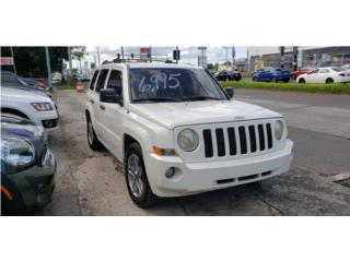 AUTO CITY 65 Puerto Rico