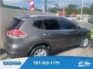 NISSAN KICKS 2019 ¡ESPECTACULAR! , Nissan Puerto Rico