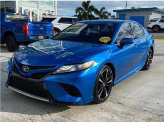 HT Auto Sales Puerto Rico