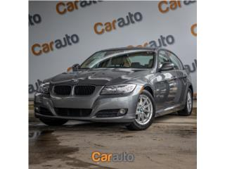 2011 BMW 135i Coupe Mint Condition , BMW Puerto Rico