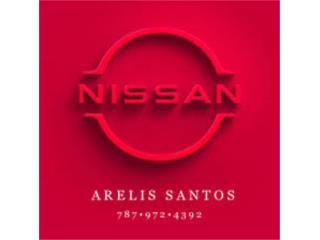 Nissan Kicks SV PAGOS DESDE $148 AZUL , Nissan Puerto Rico