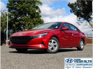 Hyundai Accent 2016, Bien clean, Aut, Economi , Hyundai Puerto Rico