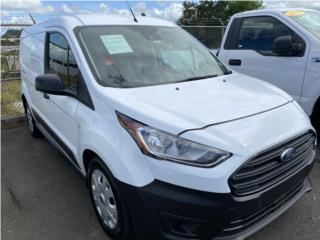 FORD TRANSIT TECHO  250/350 AL MEJOR PRECIO  , Ford Puerto Rico