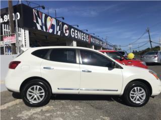 2021 Nissan Kicks  , Nissan Puerto Rico