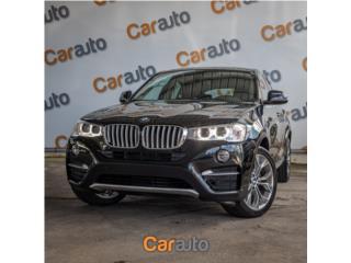 BMW X5 xDRIVE40i 2020 , BMW Puerto Rico