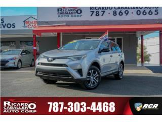 HIGHLANDER  XSE NEW 2021 , Toyota Puerto Rico