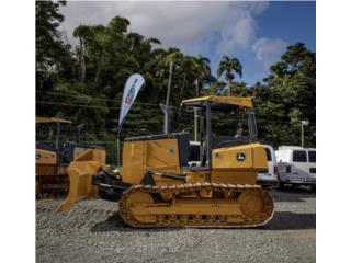 Equipo Construccion Puerto Rico Equipo Construccion, Excavadora - Digger 2013