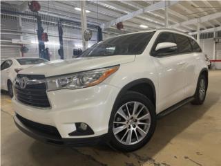 Multi ofertas Auto Puerto Rico