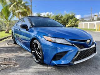 RC Auto Sales Puerto Rico
