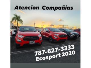 TEVENDO1CARRO @GMAIL.COM Puerto Rico