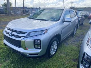 Kn3 Auto Sales Puerto Rico