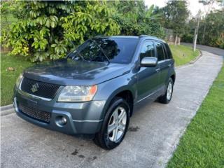Raul Auto Sales Puerto Rico