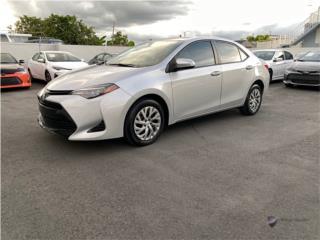 Premium Auto Imports Puerto Rico