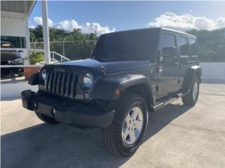 2019 Jeep Compass Sport, I9755848 , Jeep Puerto Rico