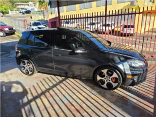 LUIS VENDEDOR DE AUTOS Puerto Rico