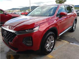 JULITO AUTO SALES Puerto Rico