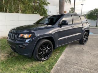 JEEP COMPASS 2019 CON GARANTÍA!! , Jeep Puerto Rico