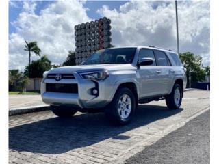 ABA AUTO Puerto Rico
