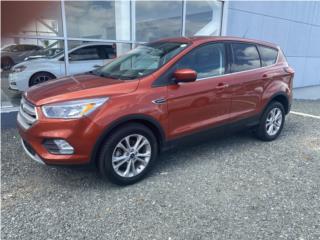 FORD EXPLORER XLT 2021  , Ford Puerto Rico
