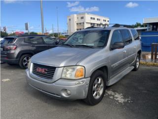 AC RAM y Jeep Usados San Juan Puerto Rico