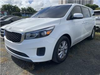 Auto Outlet Puerto Rico