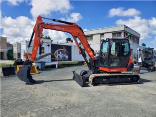 Equipo Construccion, Excavadora - Digger 2015,Autos Clasificados Online