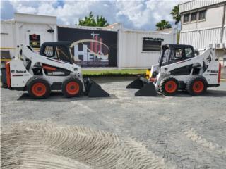 Equipo Construccion Puerto Rico Equipo Construccion, Otro 2016