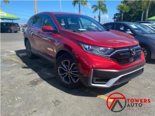 Honda Passport Elite AWD 2020 , Honda Puerto Rico